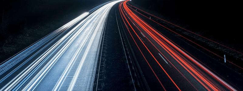 AZ Alert | MINVU modifica diversos cuerpos normativos relativos al EISTU y su transición hacia el nuevo sistema de evaluación de impactos en la movilidad